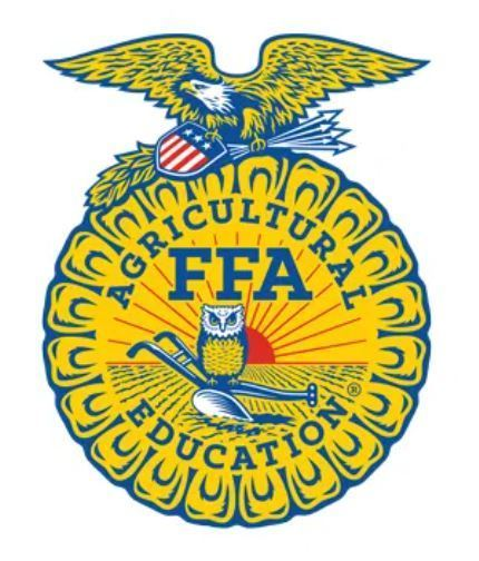 Felicity FFA Places 2nd in Food Science Competition