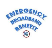 Emergency Broadband Benefit Program for Consumers