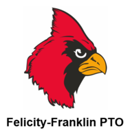 Felicity-Franklin PTO Needs You!