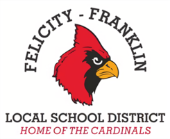 Cardinal Return To School Plan