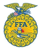 FFA Fall Feast - Sunday, Oct. 18th