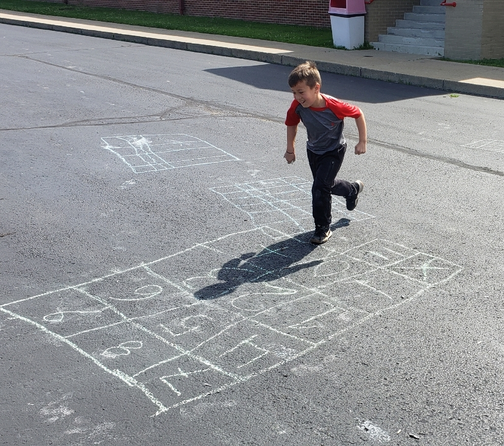 hopscotch Calculator math